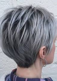 coloring pixie haircut 70 short shaggy spiky edgy pixie cuts and hairstyles pixie
