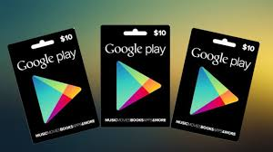 10 play gift card closed 10 play giftcard clash royale free gems