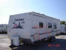 One Bedroom Trailer Surplus Fema Mobile Homes Government Auctions Blog