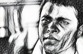 free and easy to use online image effects try the pencil sketch