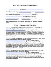 Nc Power Of Attorney Form by Tax Attorney Businessds Car Pictures Car Canyon
