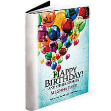 happy birthday book book revire happy birthday news updates at daily