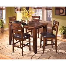 rent to own formal dining room sets national rent to own