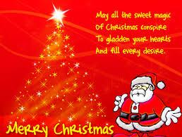 best greetings