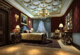 download luxury house interior bedroom homecrack com