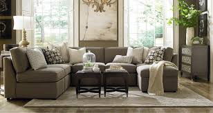 Modern Living Room Sets Living Room Design Living Room Ideas With Sectionals