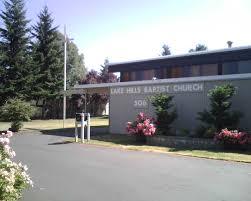 spiritual baptist thanksgiving service first baptist church of lake hills