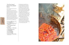 Spirit Halloween Denton Tx 288 by Taming The Feast Ben Ford U0027s Field Guide To Adventurous Cooking