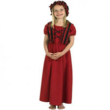 nancy oliver twist fancy dress costume for girls dd film