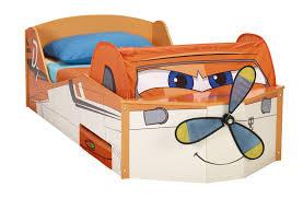 planes toddler bed temple u0026 webster