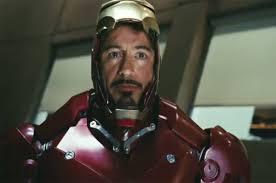 Tony Stark From Tony Stark To Iron Man Building Tomorrow U0027s It Chief U2022 The