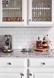 should you paint cabinets or replace countertops painting cabinets before or after changing the backsplash