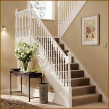 Pictures Of Banisters Stair Balustrade Staircase Balustrading