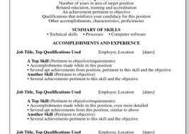 Resume Paper Target Siebel Program Manager Resume Admission Paper Ghostwriters For