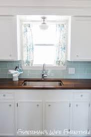 backsplash tile for kitchens 18 creative kitchen backsplash ideas backsplash ideas granite