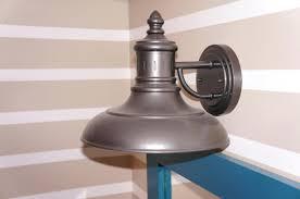 plug in wall light fixtures u2013 suintramurals info