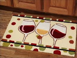 Cute Kitchen Mats by Kitchen Target Rugs 8x10 Target Moroccan Rug Teal Kitchen Rugs