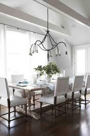 Chandeliers For Dining Rooms by 5 Rules For Choosing The Perfect Dining Room Rug Room Rugs Room