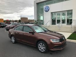 127 new volkswagen cars trucks suvs in stock autohaus