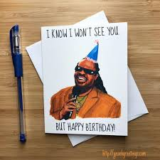 Inappropriate Birthday Memes - funny stevie birthday card funny birthday card inappropriate