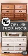 Small Bedroom No Dresser Best 25 No Dresser Storage Ideas On Pinterest Bra Storage Bra