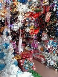 singapore ornaments chrismas 2017