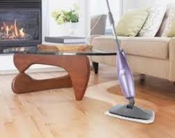 best hardwood floor steam cleaner reviews 2017