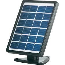 Wk Esszimmerbank Solar Led Strahler Alle Ideen über Home Design