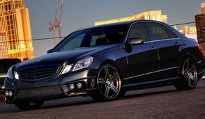 mercedes e diesel best cars information 2011 mercedes e class