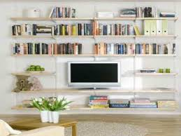 Creative Bookshelf Ideas Diy 50 Awesome Diy Wall Shelves For Your Home Ultimate Home Ideas
