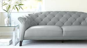 Leather Chesterfield Sofa Bed Leather Chesterfields Sofas Image 1 Green Leather Chesterfield