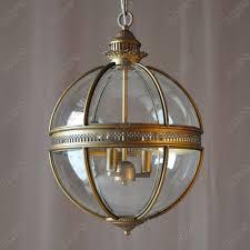 Light Bulb Pendant Fixture by 97 Best Vintage Chandeliers Home Decoration Lamps Images On