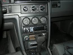 volvo homepage dashboard volvo 760 volvo 760 pinterest volvo and cars