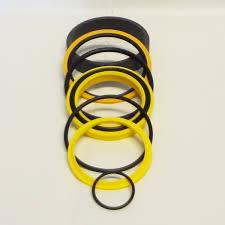 11038 challenger lantex cylinder seal kit 2 5