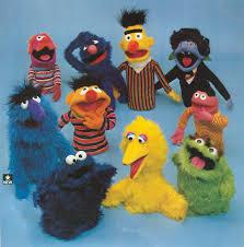 sesame street puppets questor muppet wiki fandom powered