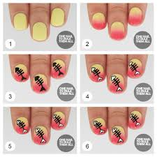 nail design ideas step by step gallery nail art designs