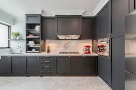 kitchen cabinet ideas singapore 3 room hdb kitchen cabinet design home architec ideas