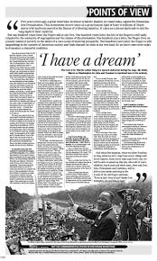best 25 martin luther king speech ideas on pinterest martin