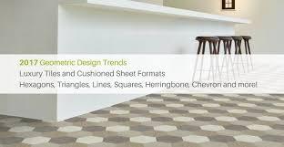 vinyl flooring luxury flooring vinyl floor tiles
