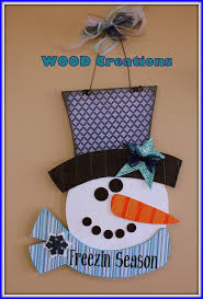343 best wood crafts images on pinterest wood wooden signs and