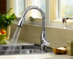 page 5 of bright tags touchless kitchen faucet laminate kitchen