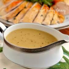 turkey gravy with porcini mushrooms die besten 25 best turkey gravy ideen auf pinterest putensteak