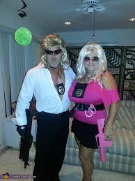 Male Halloween Costume Ideas 2013 75 Creative Couples Costume Ideas
