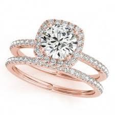 18 carat diamond ring diamond engagements rings sarraf