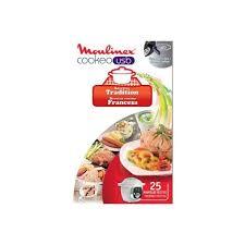 cuisine cookeo avis livre de cuisine cookeo comparatif test du meilleur