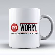 best mug 7 best mugs for health professionals mugdom