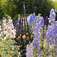 garden pyramid obelisk u2013 garden ftempo