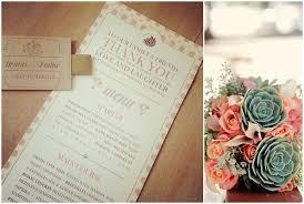 wedding invitations cape town i do creative concepts johannesburg wedding invitations pink book