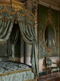 English Country Window Treatments by State Bedroom Bedrooms Country Houses And House