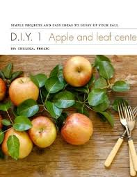 Apple Centerpiece Ideas by 20 Best Images About Mancys Wedding On Pinterest Wedding Table